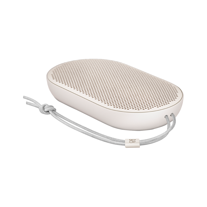 Picture of B&O Beoplay P2