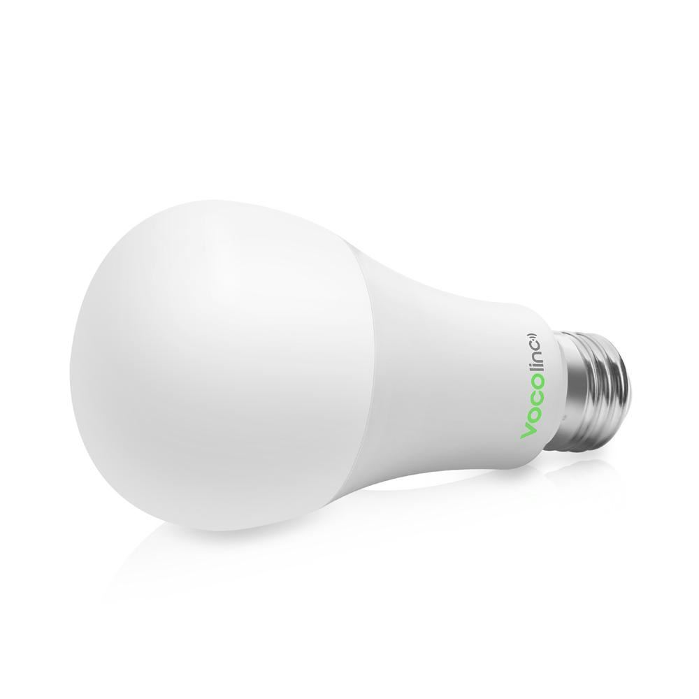 Picture of VOCOlinc L3 SmartGlow Light Bulb A67