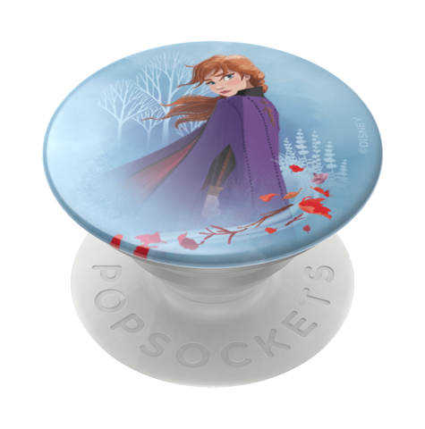 Picture of Pop Sockets - Anna Forest
