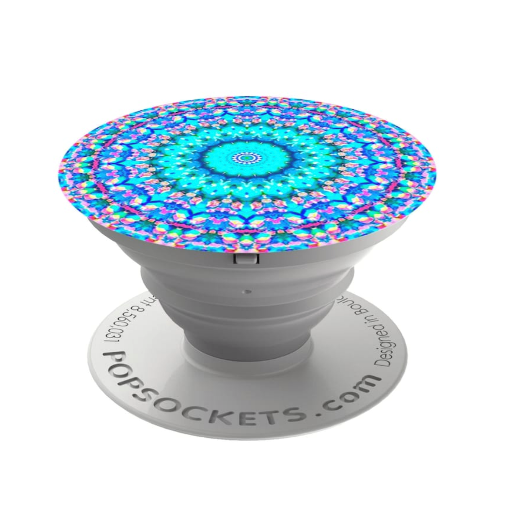Picture of Pop Sockets - Arabesque
