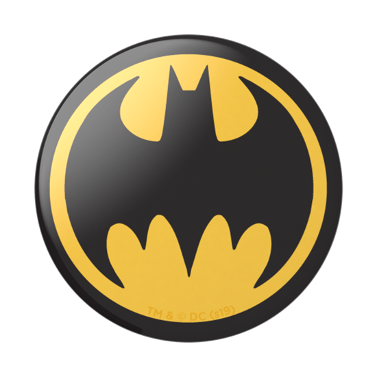 Picture of Pop Sockets - Batman