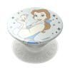 Picture of Pop Sockets - Belle