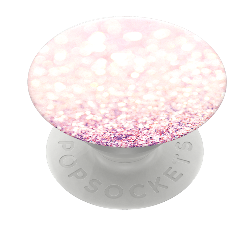 Picture of Pop Sockets - Blush