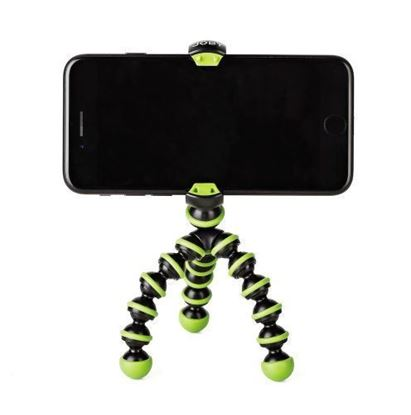 Picture of JOBY GorillaPod Mobile Mini