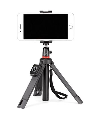 Picture of JOBY TelePod Mobile