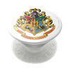 Picture of Pop Sockets - Hogwarts