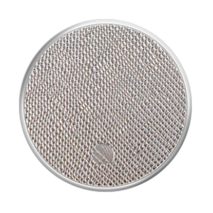 Picture of Pop Sockets - Metallic Saffiano