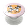 Picture of Pop Sockets - Mickey & Minnie Love