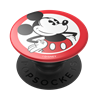Picture of Pop Sockets - Mickey Classic