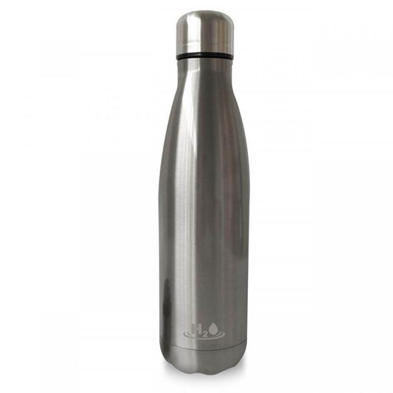 Picture of Puro Insulated Stainless Steel Bottle