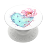 Picture of Pop Sockets - Succulent Heart