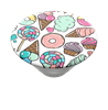 Picture of Pop Sockets - Sugar Rush - Top Only