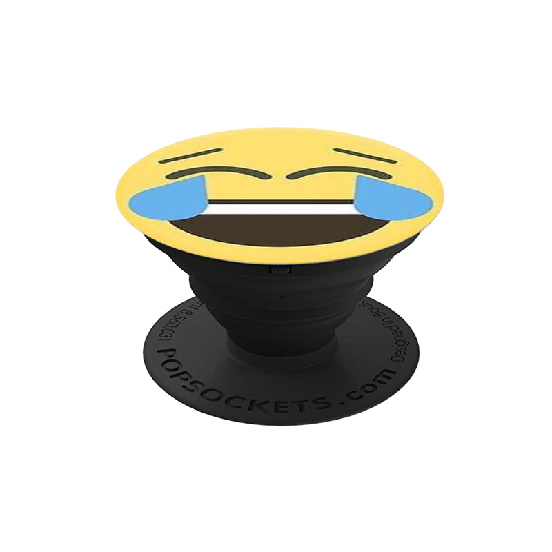 Picture of Pop Sockets - Tears of Joy Emoji