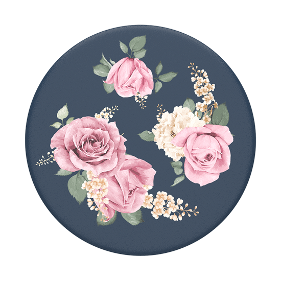 Picture of Pop Sockets - Vintage Perfume