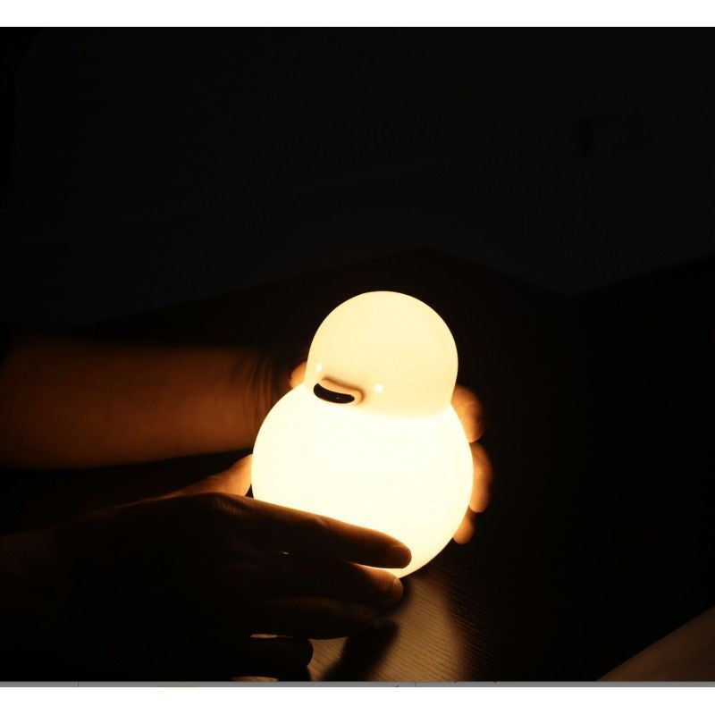 Picture of MOB Ducky Light
