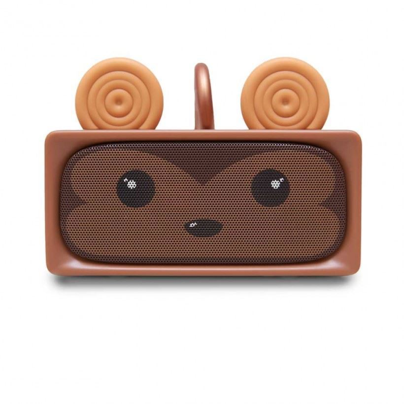 Picture of MOB Adorable Speaker