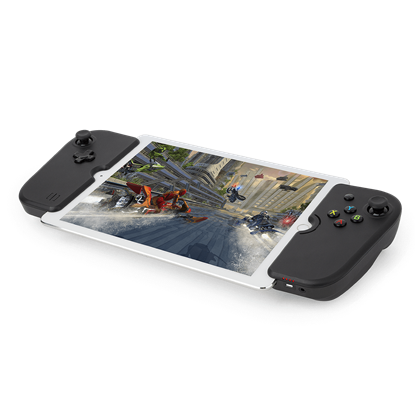 Picture of Gamevice for iPad Pro 9.7 / Air (1st Gen) / Air 2 / iPad 5th & 6th Gen
