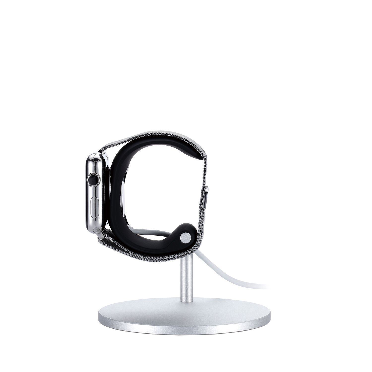 Picture of JM Lounge Dock for Apple Watch