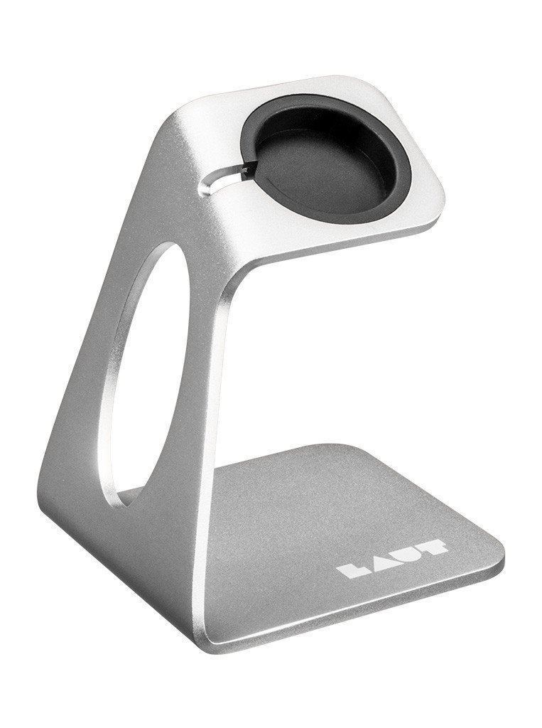 Picture of LAUT - Aluminium Stand for Apple Watch