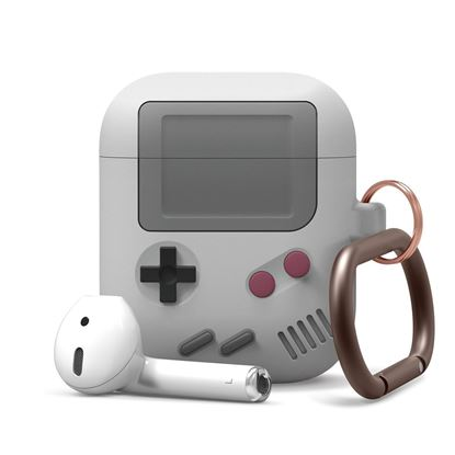 Picture of Elago Retro AW5 Case For Airpods 1 & 2
