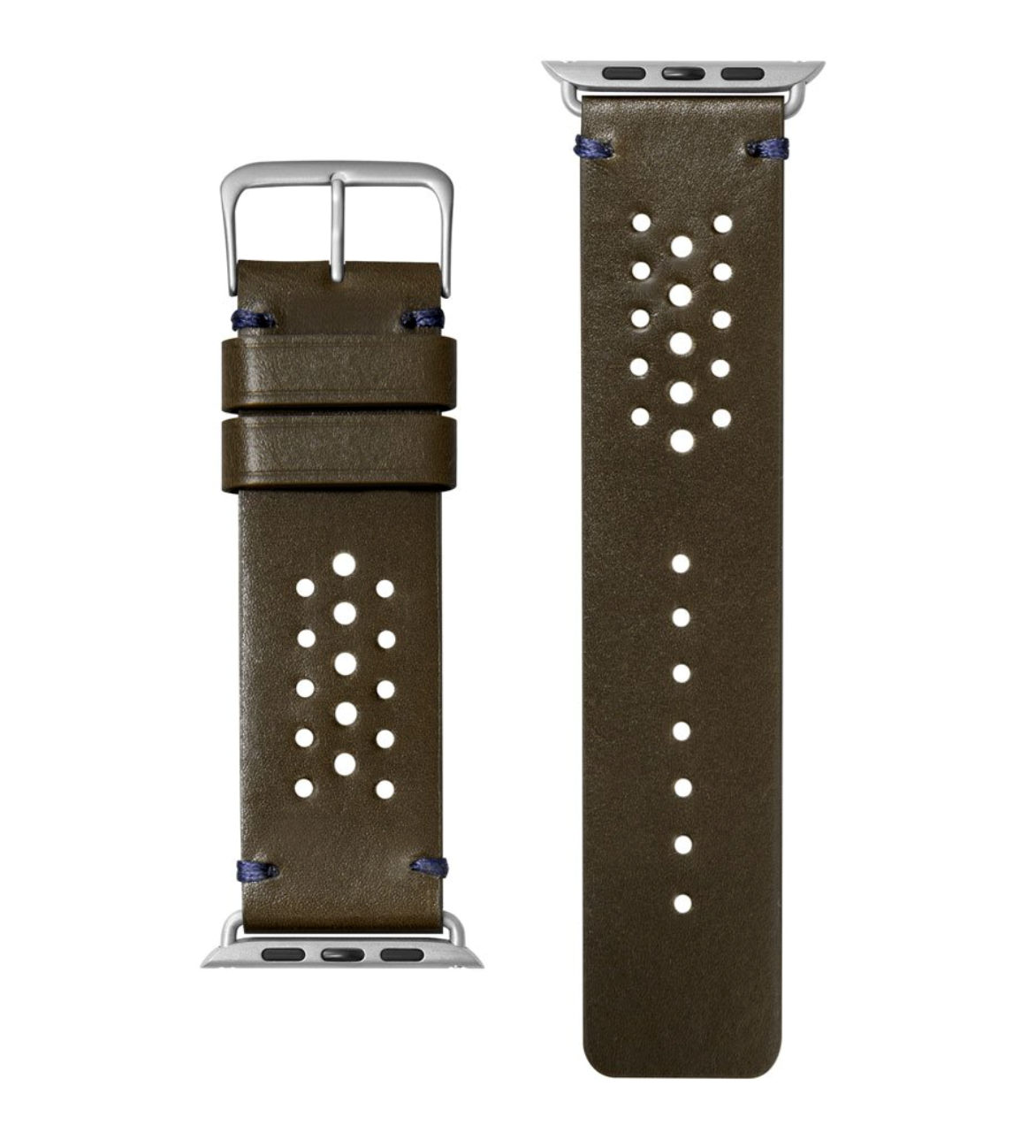 Picture of LAUT Heritage Watch Strap
