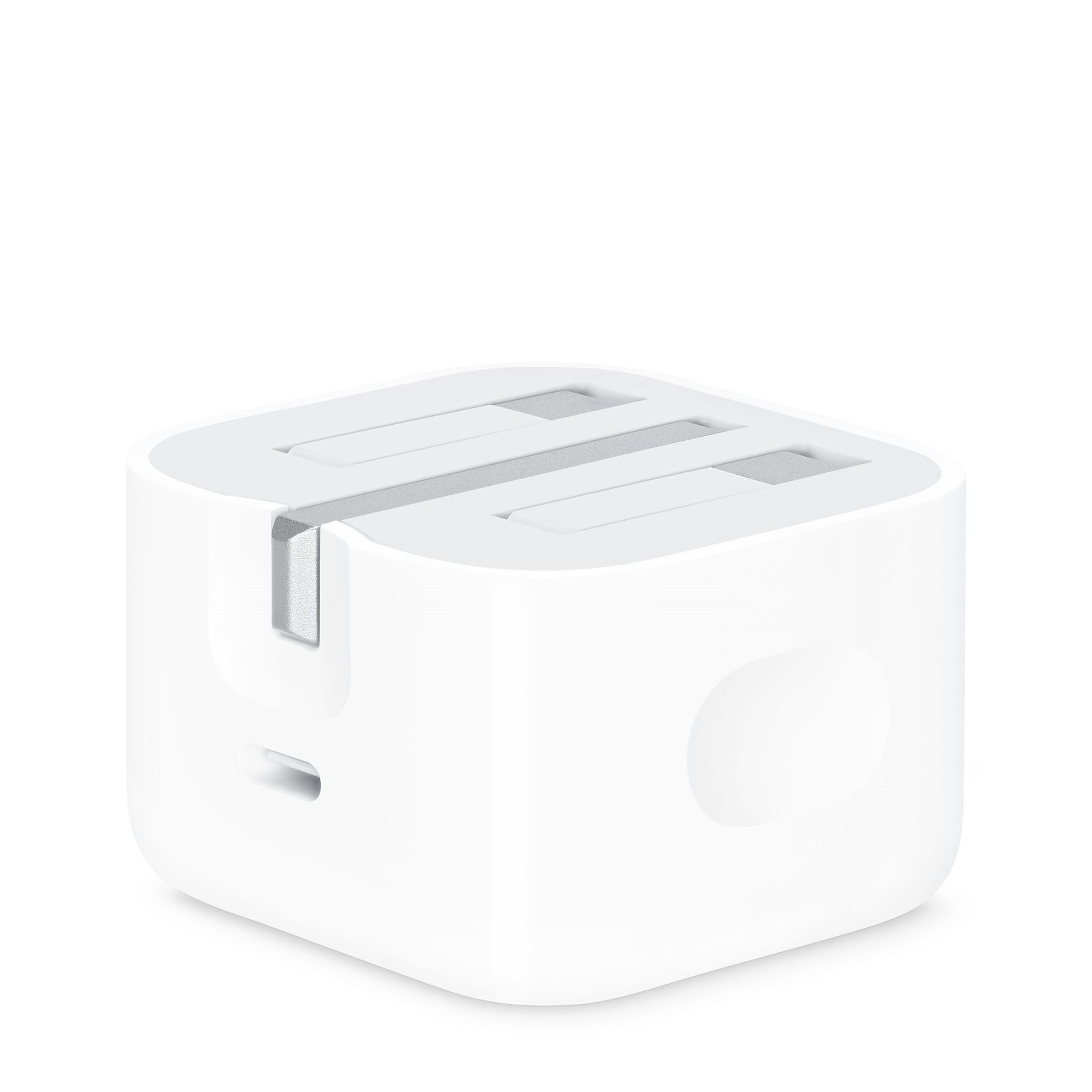 Picture of Apple 20W USB-C Power Adapter