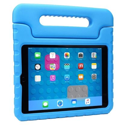 Picture of Innocent Play Case for iPad 10.2 (7th & 8th Gen)