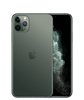 Picture of iPhone 11 Pro Max - 64GB - Midnight Green