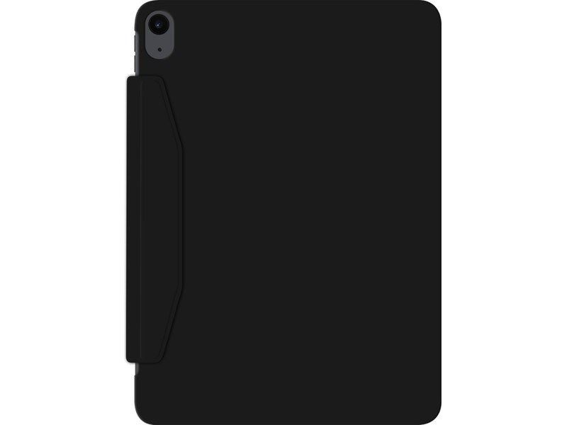 Picture of Macally 10.9-inch iPad Air (2020) Cover