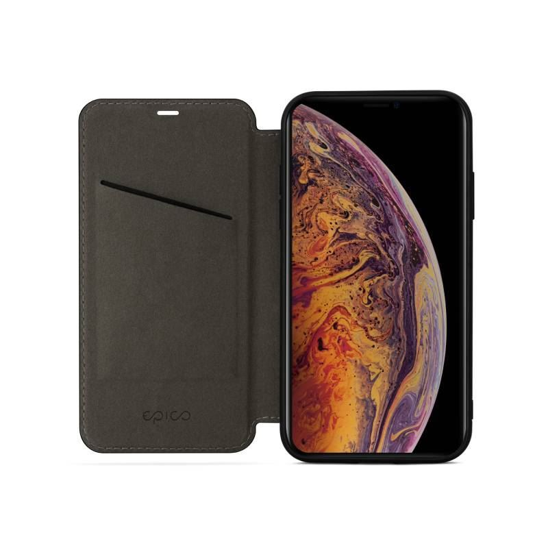 Picture of Epico Flip Case with Magnetic Closure