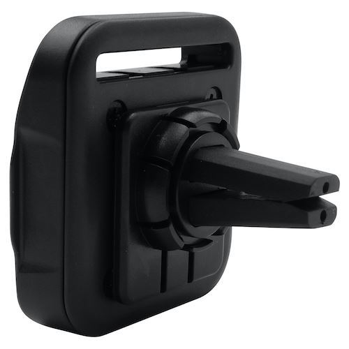 Picture of Macally 3-IN-1 Car Phone Holder