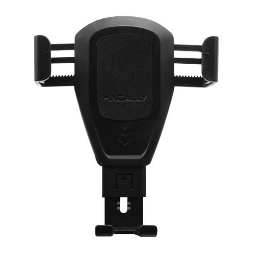 Picture of Macally Car Vent Mount With Gravity Holder