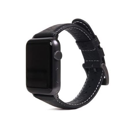 Picture for category Apple Watch Accessories