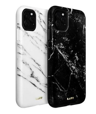 Picture for category iPhone Cases
