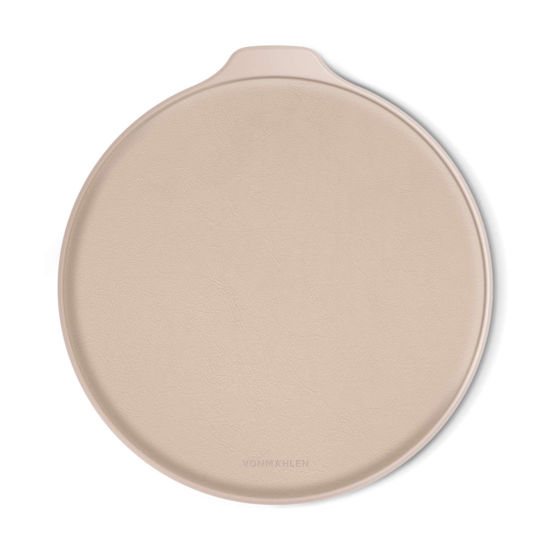 Picture of Vonmahlen - Aura The Wireless Charging Pad in Rose Gold