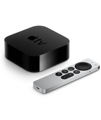 Picture of Apple TV HD 32GB