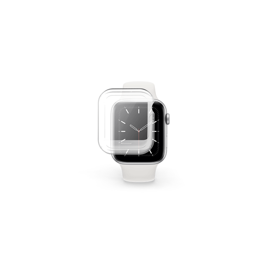 Picture of EPICO Hero Case for Apple Watch 3