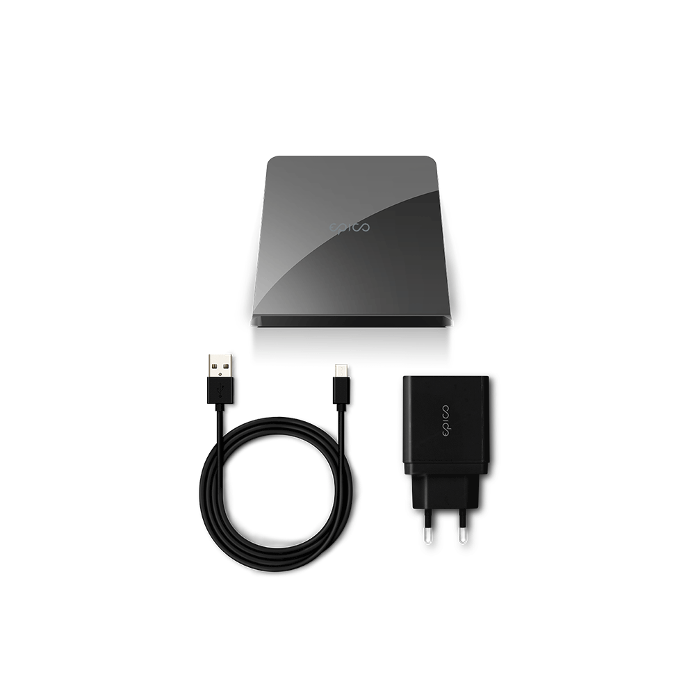 Picture of Epico Wireless Stand Pro