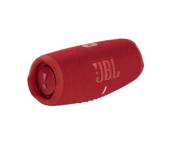 Picture of JBL Charge 5 Portable Bluetooth Speaker