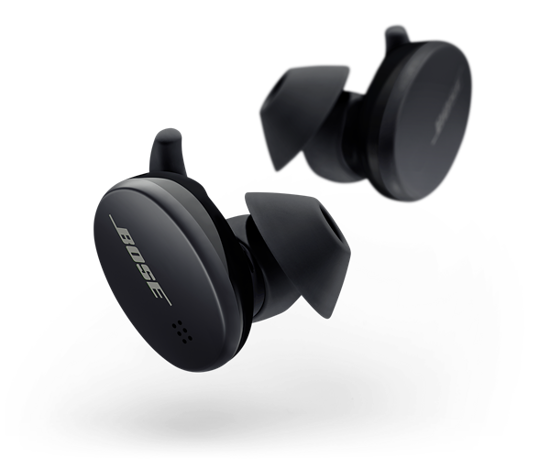 Picture of Bose Sport Earbuds