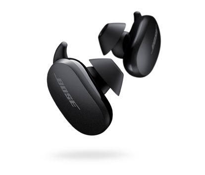 Picture of Bose QuietComfort Earbuds
