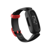 Picture of Fitbit Ace 3