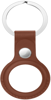 Picture of Sdesign AirTag Loop Metro Leather Keychain