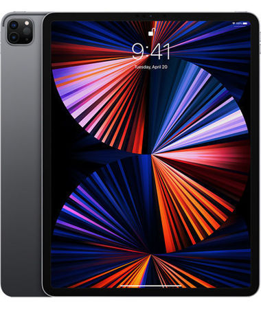 Picture for category iPad Pro 12.9-inch