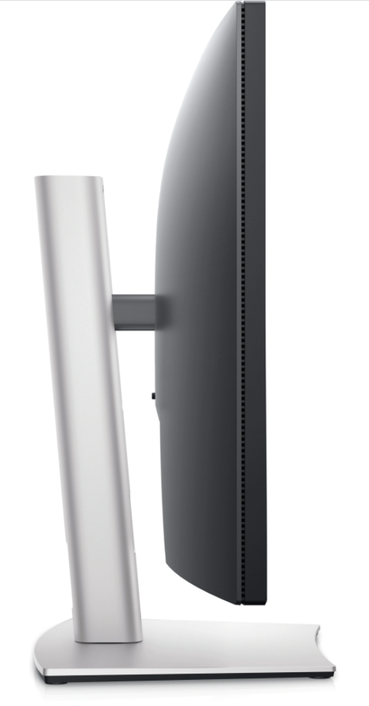 Picture of Dell 34 Curved USB-C Monitor – P3421W