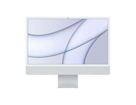 Picture for category iMac