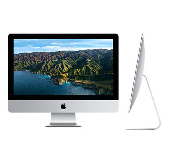 Picture of BTS Offer - iMac 21-inch - 256GB