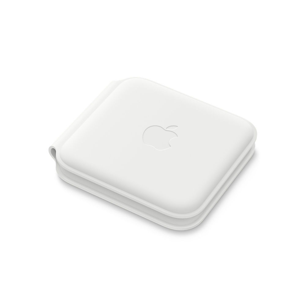 Picture of Apple MagSafe Duo Charger