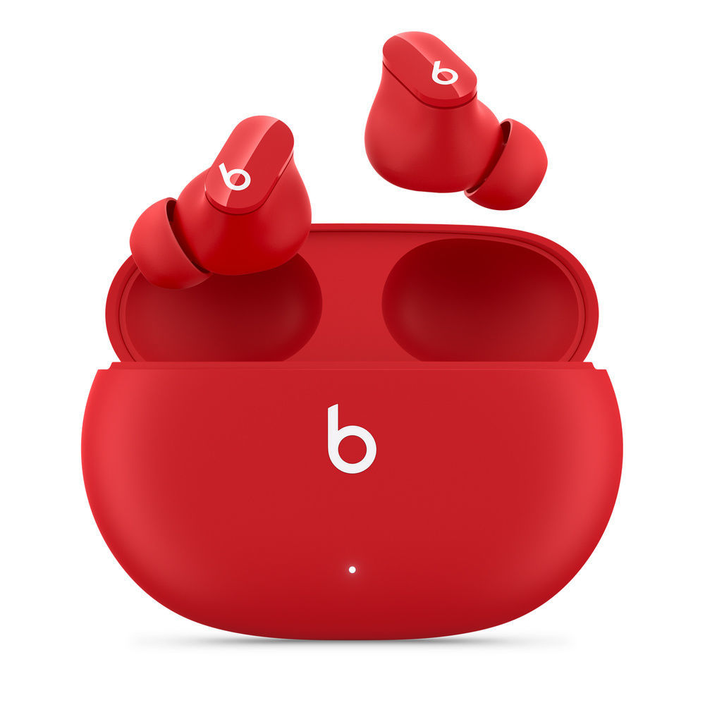 Picture of Beats Studio Buds