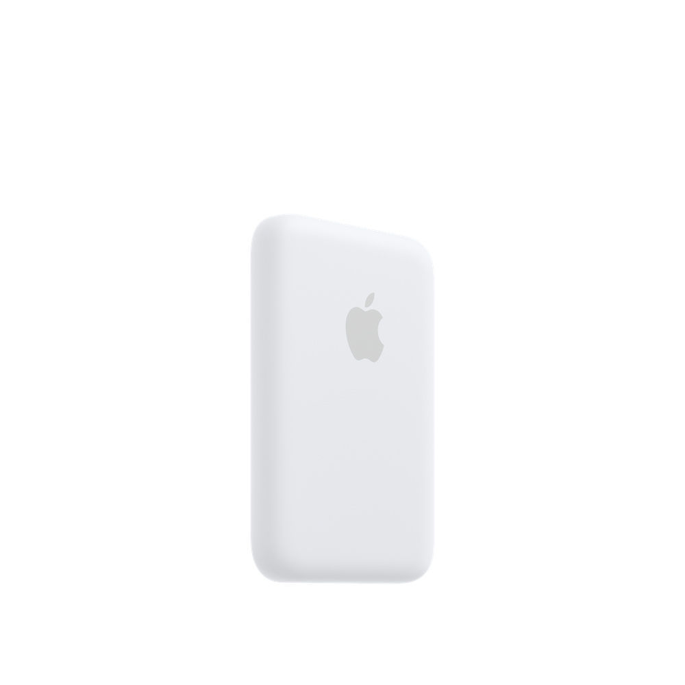 Picture of Apple MagSafe Battery Pack